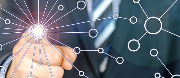 Business Communication & Personality Development